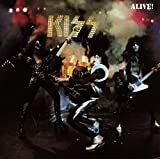 Alive Vol 1