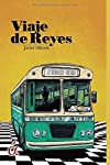 https://libros.plus/viaje-de-reyes/