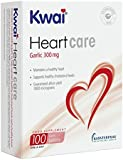 Kwai Heartcare One A Day Tablets Pack of 100