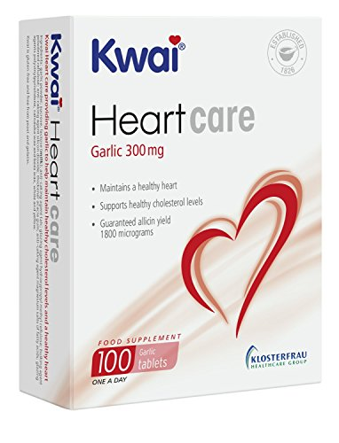 kwai-heartcare-one-a-day-tablets-pack-of-100