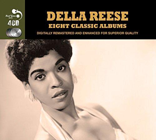 8-classic-albums