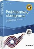 ISBN 3648120581