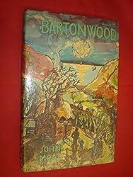 Bartonwood