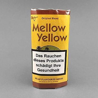 Mellows-Yellow-Mlange-dherbes-aromatises–fumer