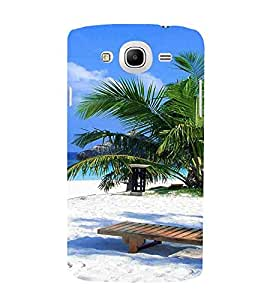 For Samsung Galaxy Mega 5.8 I9150 :: Samsung Galaxy Mega Duos 5.8 I9152 Pattern, Multicolor, great Pattern, Amazing Pattern, Printed Designer Back Case Cover By CHAPLOOS