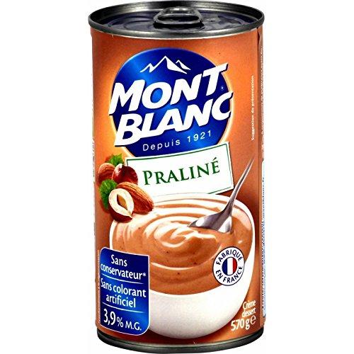 mont-blanc-creme-dessert-praline-570g-eu
