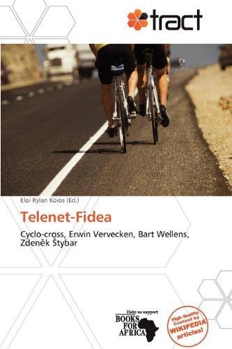 telenet-fidea