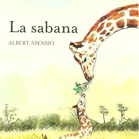 La Sabana / The