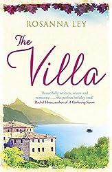 The Villa by Rosanna Ley (2012-05-31)