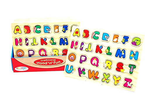 childrens-kids-learning-wooden-letters-abc-alphabet-puzzle-toy