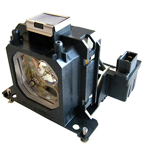 hfy-marbull-poa-lmp135-lamp-replacement-with-housing-for-sanyo-plc-xwu30-plv-z2000-plv-z700-lp-z2000