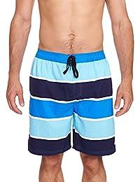 Zoggs Men's Wategos Shorts Swim Suit
