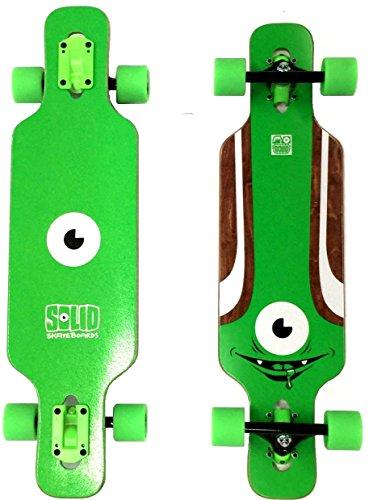 solid-eye-kid-minicruiser-green-longboard-komplett