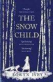 Buchinformationen und Rezensionen zu The Snow Child von Eowyn Ivey
