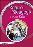 ISBN 3451328747