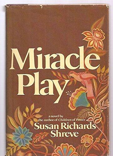 miracle-play