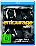 Entourage [Blu-ray]