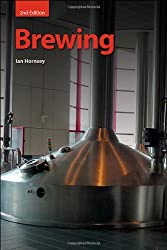 Brewing by Ian S Hornsey (2013-07-05)