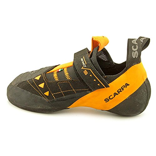 Scarpa Instinct VS Black