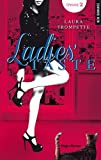 ladies taste tome 1 episode 2