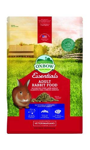 oxbow-bunny-basics-food-high-fiber-timothy-pellet-for-rabbits-227-kg