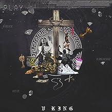 Vendetta IX [Explicit]