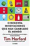 https://libros.plus/cincuenta-innovaciones-que-han-cambiado-el-mundo/
