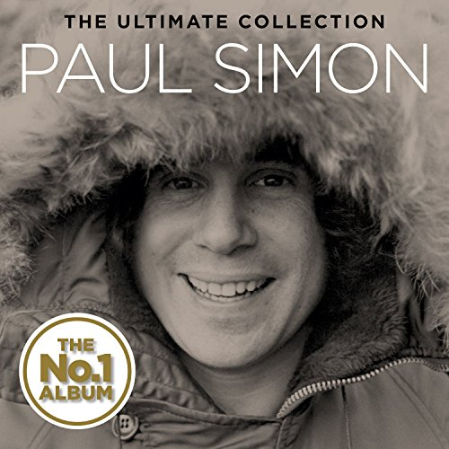 paul-simon-the-ultimate-collection