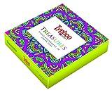 #7: Typhoo Treasures Finest Assortment of Green Teas, (45 Tea Bags*2g) 90g