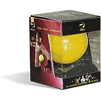 Paffen Sport ReBallDo STARTER – Trainingsgerät für das Reflextraining