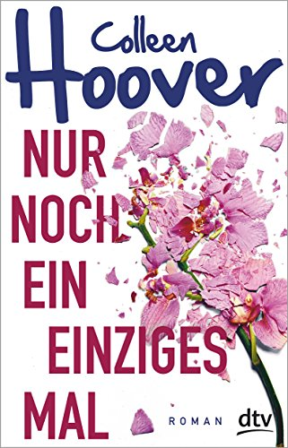 https://www.amazon.de/Nur-noch-ein-einziges-Mal/dp/3423740302/ref=sr_1_2?s=books&ie=UTF8&qid=1508712992&sr=1-2&keywords=colleen+hoover