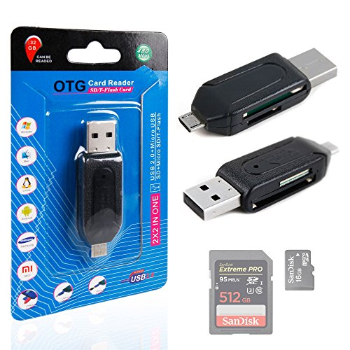 duragadget-usb-20-micro-usb-sd-microsd-otg-card-reader-for-htc-one-m8-one-mini-2-one-e8-ace-one-remi