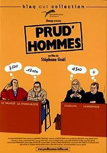 Prud'hommes (2 DVD)