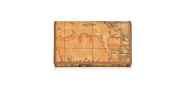 7045f9abe6 Portafoglio Donna Alviero Martini Prima Classe colore natural C W 021 6000:  Amazon.it: Scarpe e borse