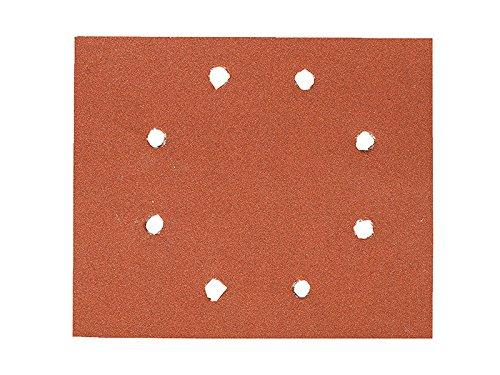 dewalt-dt3015-qz-lija-1-4-de-hoja-115x140mm-perforada-grano-150-para-el-lijado-en-seco-de-maderas-y-