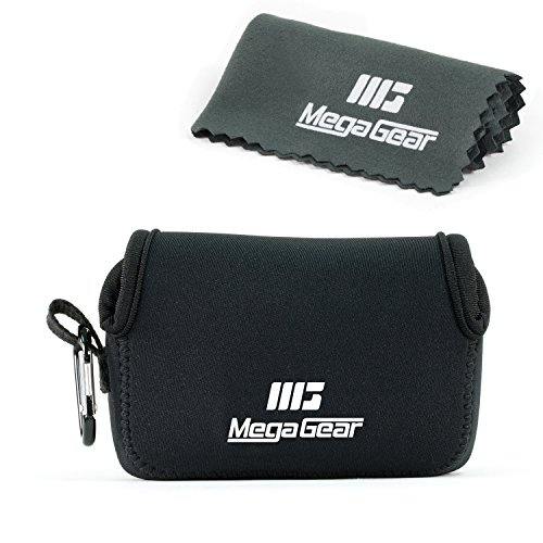 megagear-ultra-light-neoprene-camera-case-bag-with-carabiner-for-canon-g16-g15-sx170-sx160-sx150-son