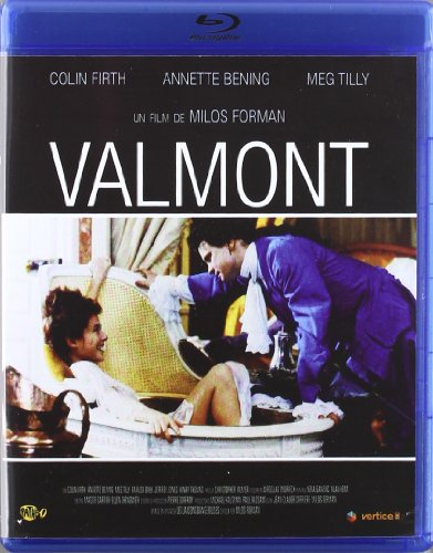 valmont-blu-ray