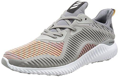 adidas-alphabounce-hpc-m-zapatillas-de-running-para-hombre-gris-grpumg-neguti-negbas-46