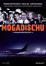Mogadischu hier kaufen