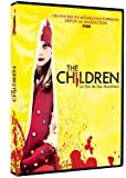 "Afficher ""Children (The)"""