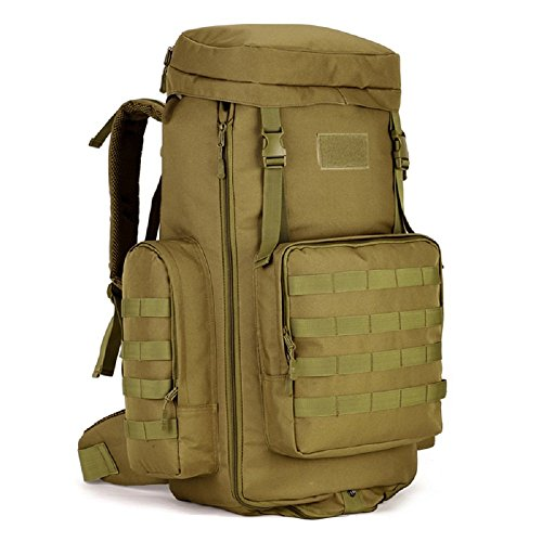 70-85l-large-capacity-camping-rucksack-military-backpack-molle-outdoor-luggage-bag-hiking-waterproof