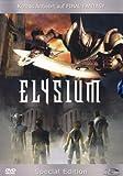 Elysium [Special Edition]