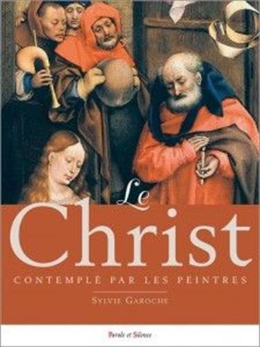 le-christ-contemple-par-les-peintres