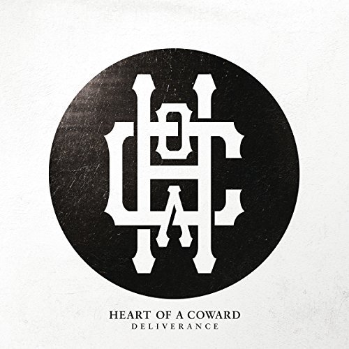 Deliverance by HEART OF A COWARD