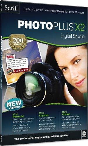photoplus-x2-digital-studio-pc