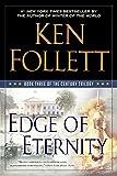 Edge of Eternity - Turtleback Books - 01/09/2015