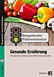 ISBN 3403234126