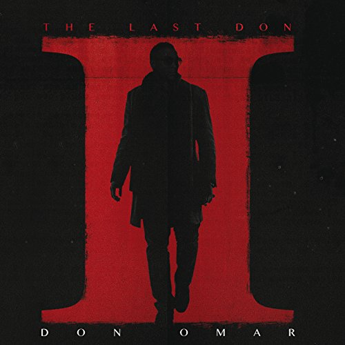 The Last Don II