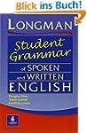 The Longman Student's Grammar of Spok...