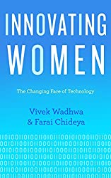 """From one of Time Magazine's """"Forty Most Influential Minds in Technology"""" comes an essential collection of candid, first-hand accounts of women in technology. Women in technology are on the rise in both power and numbers, and now it's more important t..."""